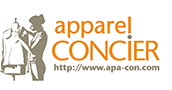 apparel concier